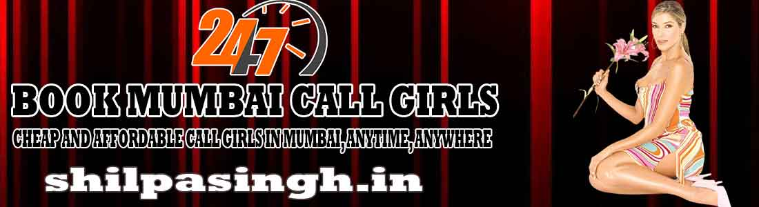 Call Girls Services Mumbai